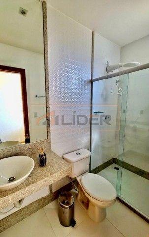 Apartamento com 03 suítes no Noêmia Vitalli - Colatina - ES - Foto 13