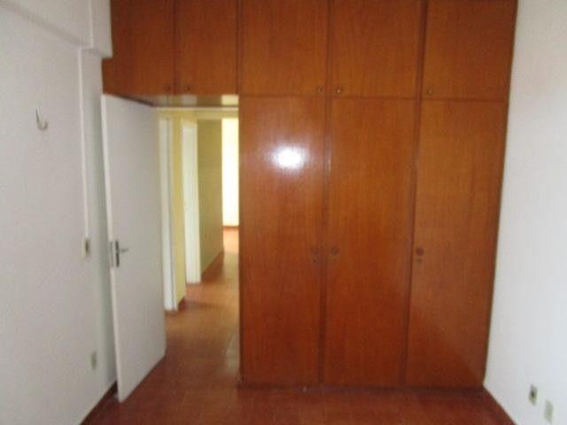 Apartamento com 3 dormitórios à venda, 68 m² por R$ 120.000,00 - Edson Queiroz - Fortaleza - Foto 13