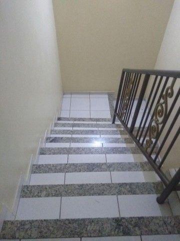 Vende-se Sobrado Geminado em Condominio Fechado na regiao Central de Goiania. - Foto 10