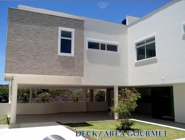 Casa à venda, 451 m² por R$ 2.500.000,00 - Eusébio - Eusébio/CE - Foto 4