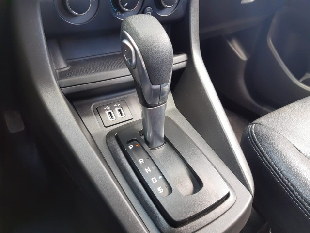 Ka Sedan Titanium 1.5 Aut. - 2019 - Novíssimo, Revisado e C/ Garantia - Foto 10