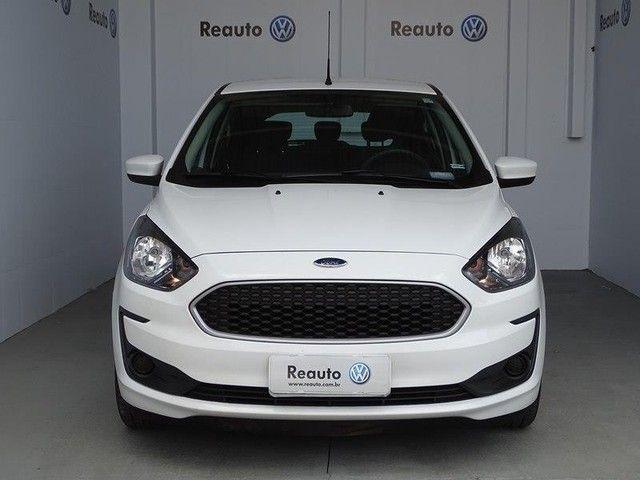 Ford ka 1.0 Ti-vct se - Foto 10