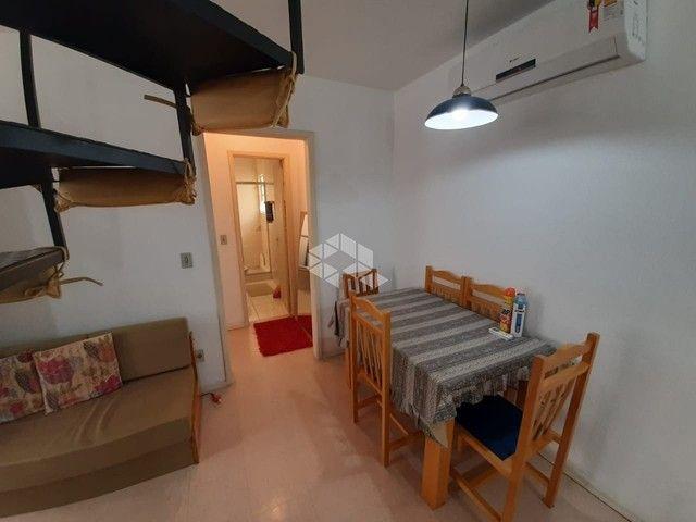 Apartamento à venda com 1 dormitórios em Cidade baixa, Porto alegre cod:9938923 - Foto 4