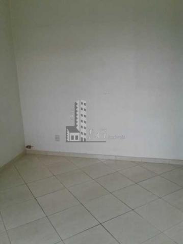 Apartamento à venda com 2 dormitórios em Olaria, Rio de janeiro cod:2021287 - Foto 2