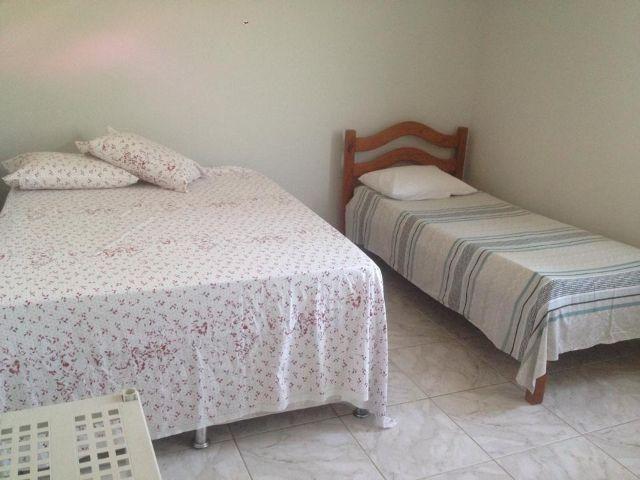Casa mobiliada na Aruana/Mosqueiro mobiliado- CA 500 - Foto 10