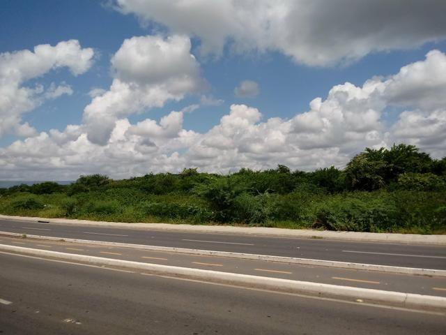 Vendo Terreno No Juazeiro do Norte! - Foto 4