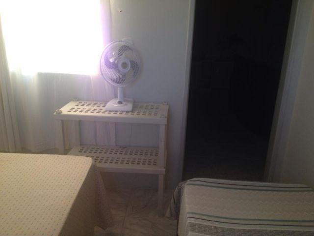 Casa mobiliada na Aruana/Mosqueiro mobiliado- CA 500 - Foto 13