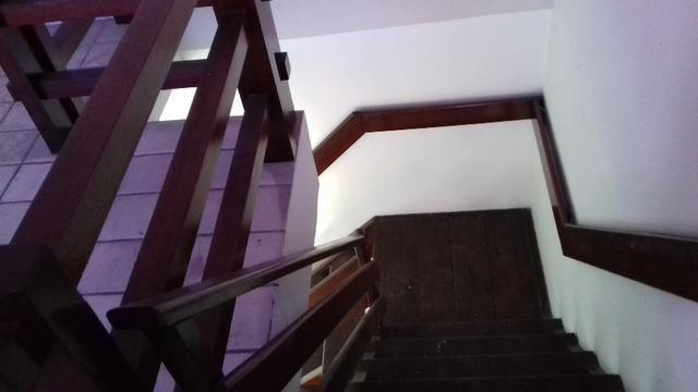 Prédio Comercial com 06 salas na Avenida Tomás Espíndola, Farol - Foto 4