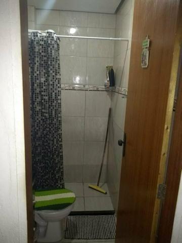 Barato:Apto 2 quartos em Santa Mônica - Foto 9