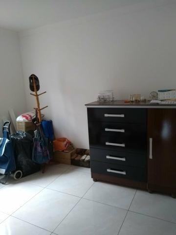 Barato:Apto 2 quartos em Santa Mônica - Foto 10