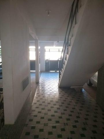 Barato:Apto 2 quartos em Santa Mônica - Foto 5