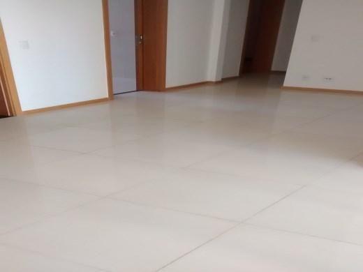 Cobertura à venda com 3 dormitórios em Santo antônio, Belo horizonte cod:15155 - Foto 3