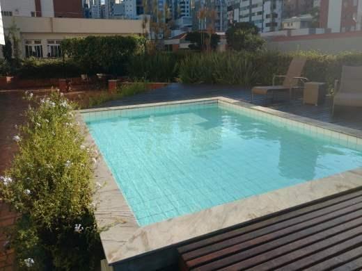 Apartamento à venda com 4 dormitórios em Gutierrez, Belo horizonte cod:16758 - Foto 17