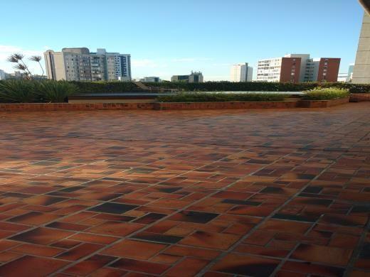 Apartamento à venda com 4 dormitórios em Gutierrez, Belo horizonte cod:16758 - Foto 16