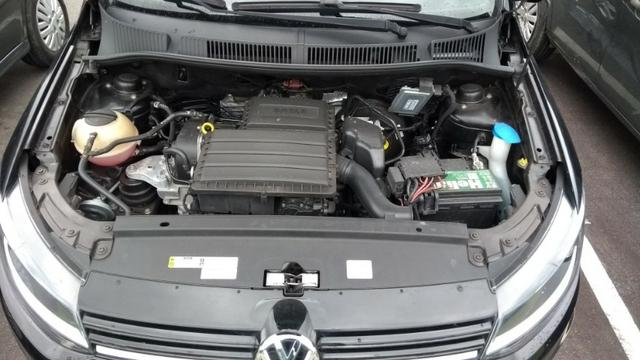 Vw - Volkswagen novo FOX super conservado e impecável - Foto 4