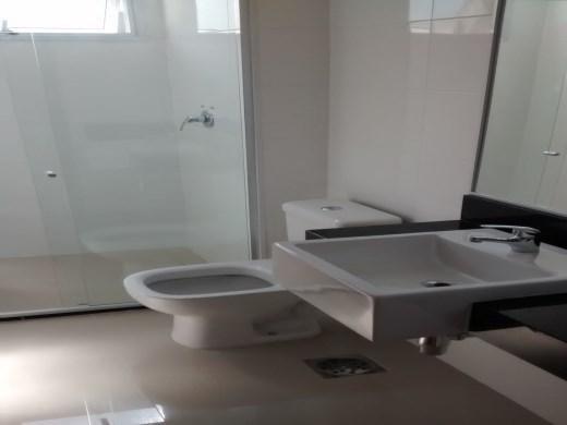 Cobertura à venda com 3 dormitórios em Santo antônio, Belo horizonte cod:15155 - Foto 8