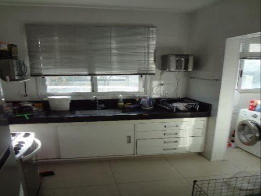 Apartamento à venda com 2 dormitórios em Sion, Belo horizonte cod:17534 - Foto 6
