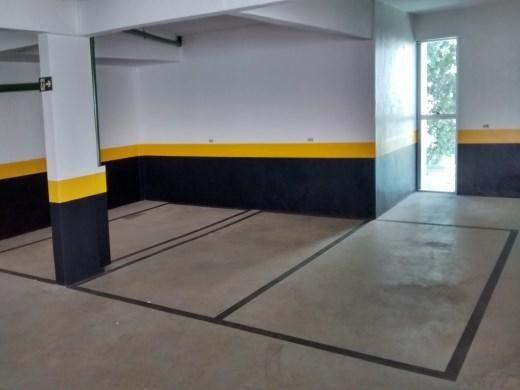 Cobertura à venda com 3 dormitórios em Santo antônio, Belo horizonte cod:15155 - Foto 14