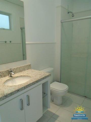 Apartamento à venda com 2 dormitórios em Ingleses, Florianopolis cod:8389 - Foto 13