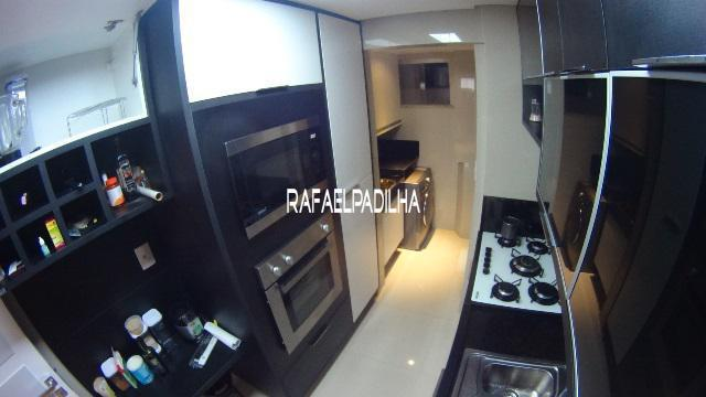 Apartamento à venda com 3 dormitórios em Centro, Ilhéus cod: * - Foto 6