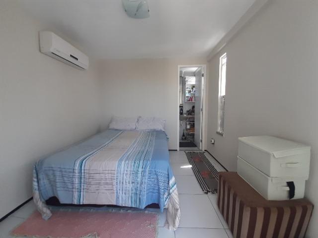 Maraponga - Apartamento de 50,54m² com 2 quartos e 2 vagas - Foto 14