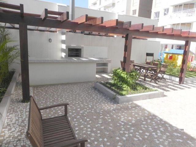 Apartamento para alugar com 2 dormitórios em Reboucas, Curitiba cod:40741.001 - Foto 20
