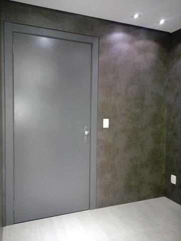 Escritório para alugar em , cod:I-022976 - Foto 10
