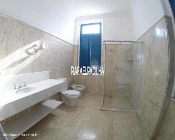 Casa à venda com 4 dormitórios em Centro, Ilhéus cod:1003 - Foto 19