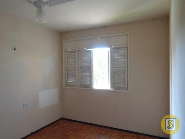 Apartamento para alugar com 3 dormitórios em Meireles, Fortaleza cod:36870 - Foto 9