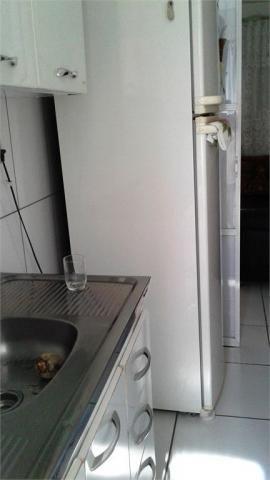 Apartamento à venda com 2 dormitórios em Braz de pina, Rio de janeiro cod:359-IM394842 - Foto 16