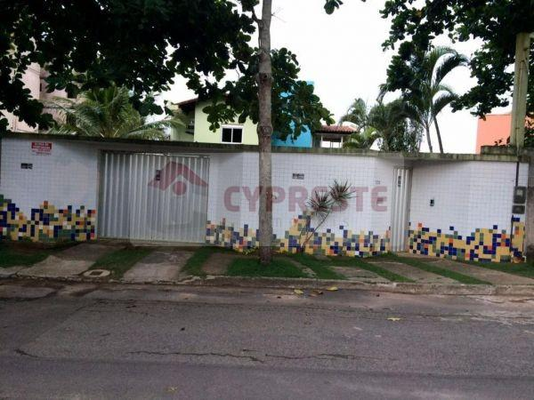 Casa à venda com 4 dormitórios em Enseada azul, Guarapari cod:9784 - Foto 4