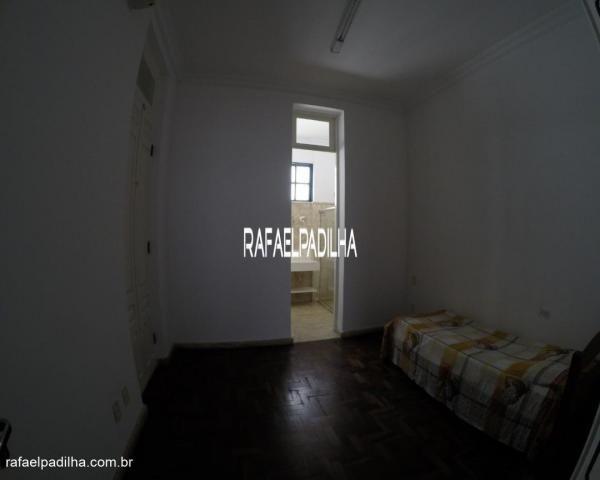 Casa à venda com 4 dormitórios em Centro, Ilhéus cod:1003 - Foto 15
