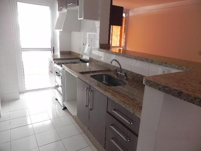 Apartamento para alugar com 2 dormitórios em Reboucas, Curitiba cod:40741.001 - Foto 11