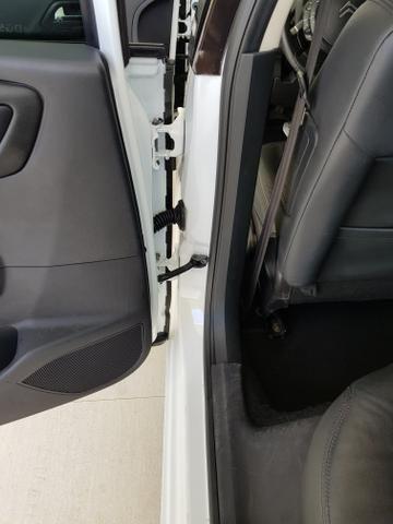 Citroen C4 Hatch Exclusive - Foto 13