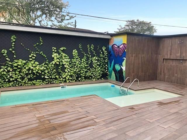 Apartamento à venda com 3 dormitórios em Santo antônio, Joinville cod:9215 - Foto 15