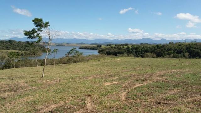 Araruama,Lagoa de Juturnaíba, chácara 2.500m2, - Foto 12