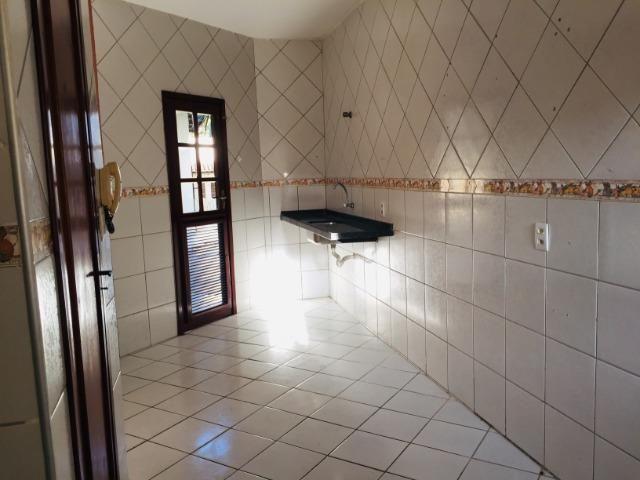 Casa Edson Queiroz 3 Suítes - Foto 13