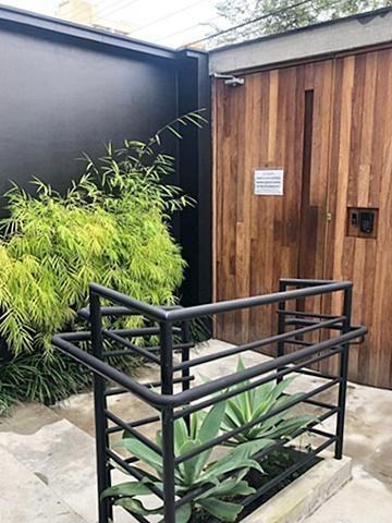 Apartamento à venda com 3 dormitórios em Santo antônio, Joinville cod:9215 - Foto 12