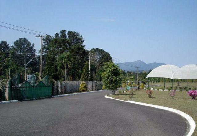 Vendo um Jazigo Cemitério Parque Memorial Graciosa - Foto 4