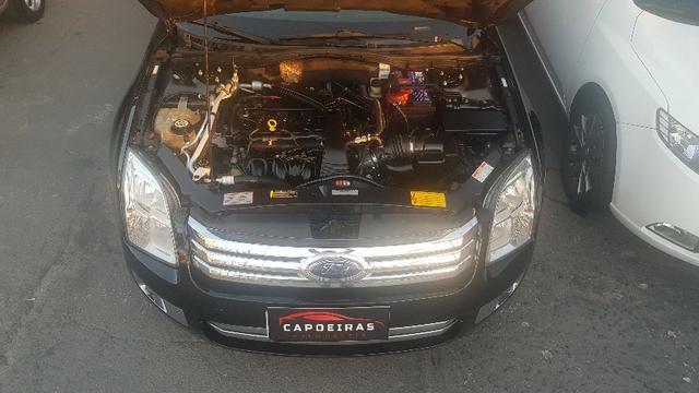 Ford Fusion SEL 2.3 162cv Automatico - Foto 12