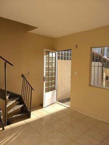 Aluguel Casa Duplex - Condomínio fechado Wona / Belford Roxo - Foto 13