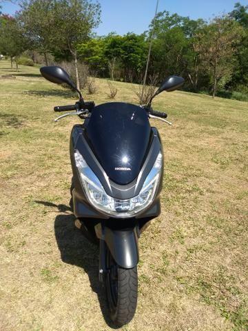 Honda Pcx 150 - Foto 3