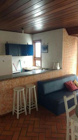 Pousada Semi-Mobiliada com 7 apartamentos, Canavieiras!! - Foto 8