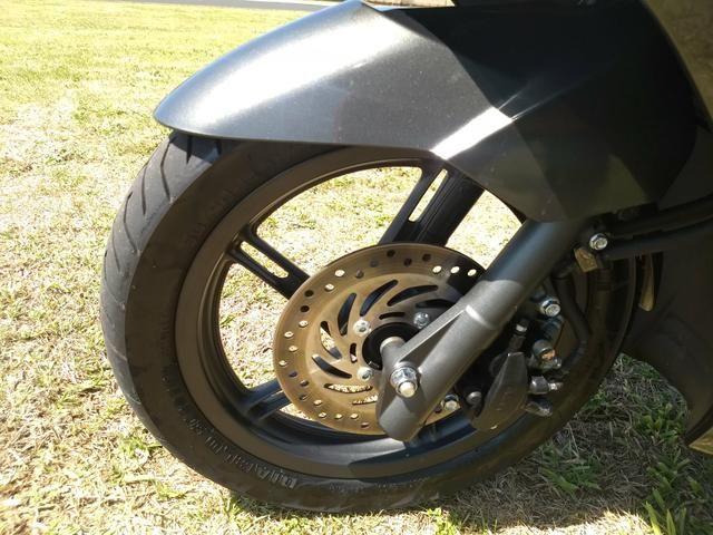 Honda Pcx 150 - Foto 5