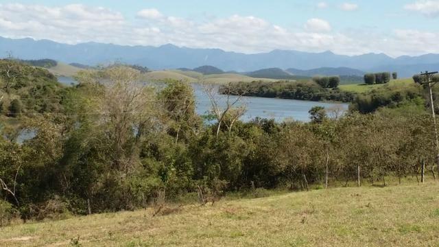 Araruama,Lagoa de Juturnaíba, chácara 2.500m2, - Foto 11