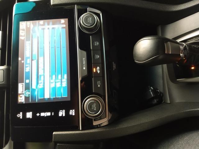 Honda Civic EXL 17/17 2.0 Revisado na Honda - Foto 4