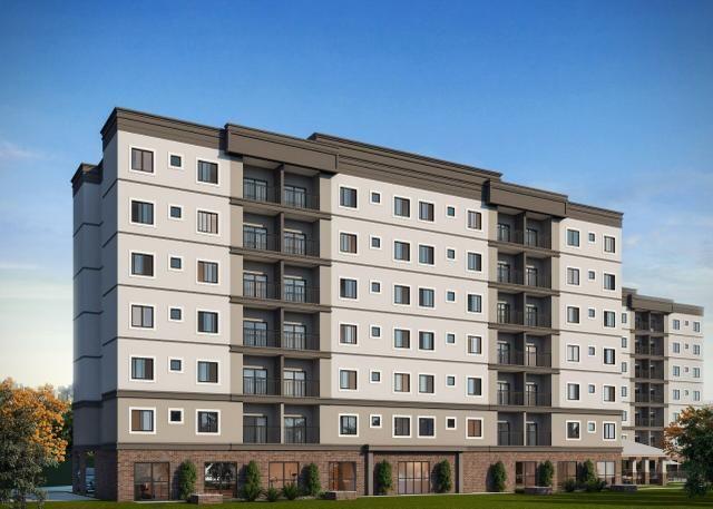 Apartamentos novos no Passaré - Foto 13