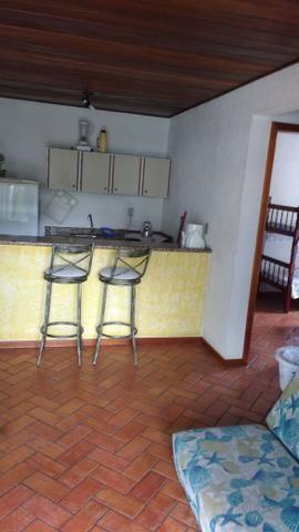 Pousada Semi-Mobiliada com 7 apartamentos, Canavieiras!! - Foto 5