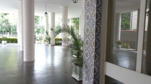 Apartamento Centro, Rua da Imperatriz, 2 quartos - Foto 8
