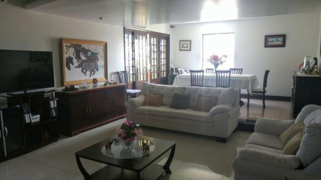 Casa 4/4 suítes no Horto Florestal - 380 m² - Foto 5